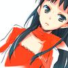 天城 雪子 // Yukiko Amagi