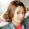 mitsuya_fangirl: Micchi!!! (Mitsuya)