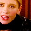 slay: btvs (5.15) (give you all i am.)