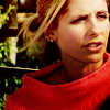 slay: btvs (4.1) (i can hold the weight of worlds.)