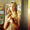 slay: btvs (5.07) (just that i woke up in your arms.)