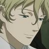 mostcharmingone: ([smile] sad smile)