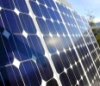glass_symbol: (solar panels)