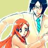 shiro_megane_kun: (Glomp'd)