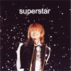 ext_17929: yasuda shota [superstar] (Default)