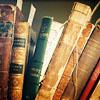 cocoabean: (Stock → books)