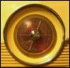 inamac: (Radio)