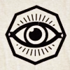 machiavellian: (x-eye2) (Default)
