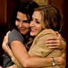sharpest_asp: Jane and Maura hugging (Rizzoli and Isles: Hug)