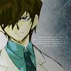 lemurian: /livejournal: divisionsix ()