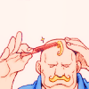 ritornello: ((fma) armstrong ;; swag motherfo)