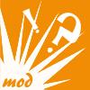 randomly_modding: mod post (Default)