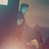 edith_margaret_garrud: (Eleven Clara TARDIS)