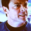 drgruff: (outta your vulcan mind)