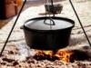 lady_myfanwy: (campfire cauldron)