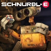 schnurble: (Default)