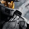 grayleader: (1)