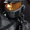 Spartan Jai-006