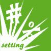 randomly_modding: setting change post (modding setting changes)