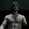 kasihya: autopsied corpse of Will Graham from NBC's Hannibal (will)