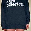 beautaeful: (stock: calmcollected)