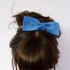 beautaeful: (stock: bluebow)