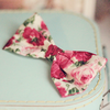 beautaeful: (stock: flowerbow)