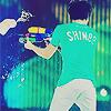 beautaeful: (shinee: shineetshirt)