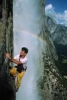 georgmi: (climbing)