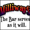 misslucyjane: (milliways - the bar serves as it will)