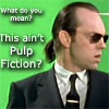 jassanja: (Hugo - Matrix meets Pulp Fiction)