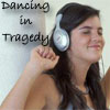 jassanja: Gus Black Interview Quote (Music - Dancing in Tragedy)