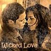 jassanja: (Torchwood - Owen/Gwen - Wicked Love)