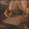 snottygrrl: writing desk from sense and sensibility (writing)