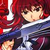 academyenforcer: (01 ❖ default)