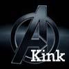 avengers_kink: (main) (Default)