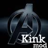 kinkmod: (Avengers Kink)