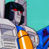 notyourblueangel: (Neutral G1 Facing Right)