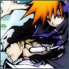 raynebowranger: ([WEWY] neku / beat)