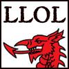 splash_of_blue: (Snarky dragon llulls at you)