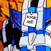 notyourblueangel: (Crack - Kick Me)