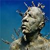 crimson_fade: (underwater head)