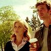 27yrsandwelldoitallagain: The Troubled ♥ Nathan, Nathan, Coffee (Looking into things)
