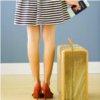 lynnie: (Suitcase)
