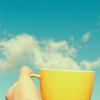 lynnie: (Cloudy tea)
