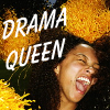 jassanja: Please do not take! (Drama Queen)