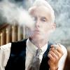 silver_sterling: (smoke)