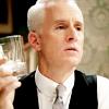silver_sterling: (drank)