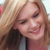 27yrsandwelldoitallagain: Smiling (Wonderful winsome woman)