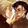 eir: (HP: HarryDraco)